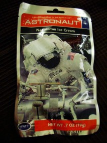 Astronaut_Ice_Cream