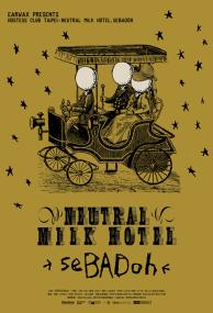 neutralmilk