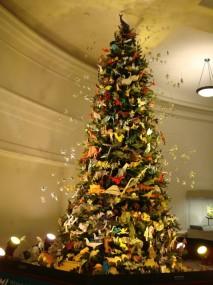 AMNH-christmas_tree