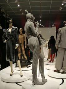 brooklyn_museum7