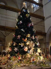 met_christmas_tree
