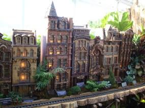 model_houses