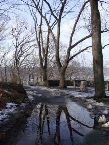 theCloisters_hudson3