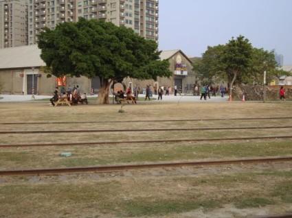 railwaypark3