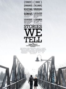 storieswetell