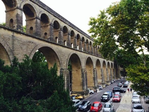 Saint_Clement_Aqueduct