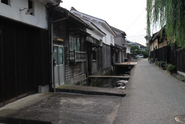 Kurayoshi1