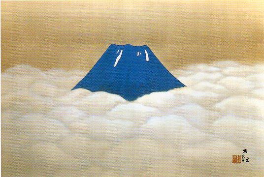 YokoyamaTaikan