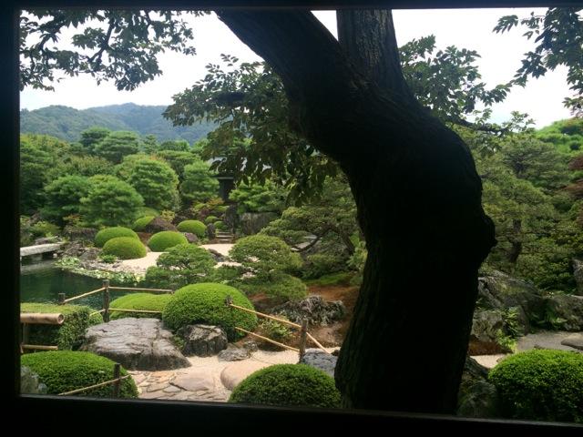 a trip to Yasugi, Matsue & Izumo, Japan (安來、松江、出雲)