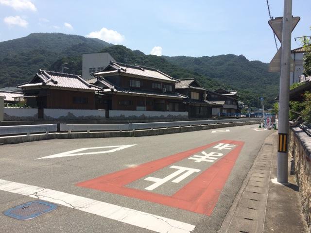 shodoshima11