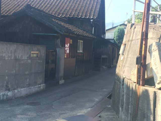 shodoshima14