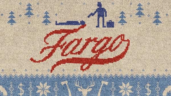 Fargo (TV S1-2)